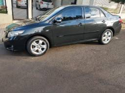 Corolla Xei 1.8 Manual - 2009