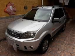 Eco Sport linda 2011 - 2011