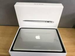 MacBook Air i5 2018 - Somos Loja -