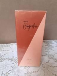 Perfume Biografia Feminino