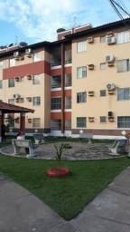 Apartamento para Venda- Próximo ao Centro