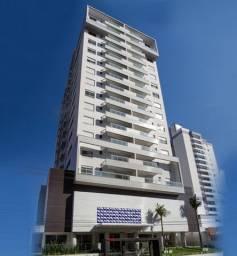 Vendo apartamento 2 dormitórios no Kobrasol