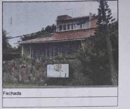 Lot Moura - Oportunidade Caixa em ILHA DE ITAMARACA - PE | Tipo: Casa | Negociação: Venda