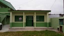 Casa para alugar com 4 dormitórios em , cod:AC4002