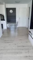 Apartamento à venda com 1 dormitórios em Centro, Bento goncalves cod:12058