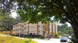 Vendo Hotel em Itajaí - Santa Catarina