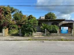 Casa à venda com 4 dormitórios em Praia joão rosa, Biguaçu cod:2943