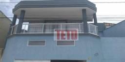 Casa com 2 dormitórios à venda, 170 m² por R$ 650.000 - Pedreira - São Lourenço/MG