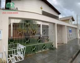 Sobrado com 4 dormitórios para alugar, 350 m² por R$ 7.000,00/mês - Jundiaí - Anápolis/GO