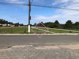 Terreno à venda em Sao joao do rio vermelho, Florianopolis cod:3269