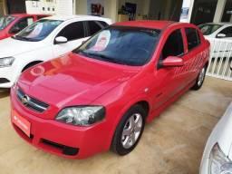 Astra 2010 Advantage - 2010