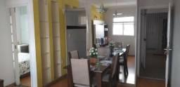 Vendo Apartamento Mobiliado e com Eletrodomésticos Novos