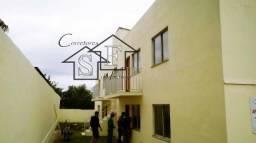 Casas 2 quartos 1 com Suíte em I.T.A.B.O.R.A.Í !!! Quintal e Garagem