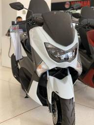 Yamaha Nmax 160 Abs 2020 0 km
