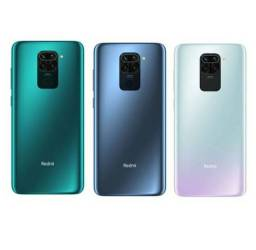 Note 9 128 GB
