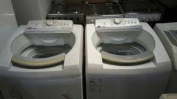 Máquina de lavar Brastemp 11kg.