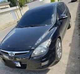 VENDO I30 cambio manual  2012 Vendo ou troco em ix35 MECANICA. R$= 33.000