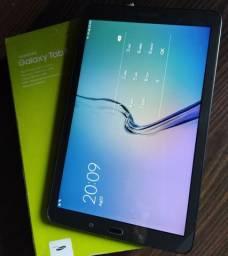 Tablet Samsung Galaxy Tab E <br>