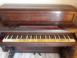 Piano Francês Playel