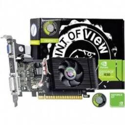 Nvidia gt630 4gb