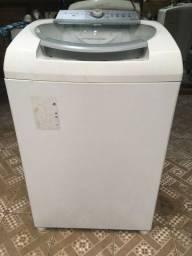 Máquina de lavar Brastemp Ative 11 kg 127 W