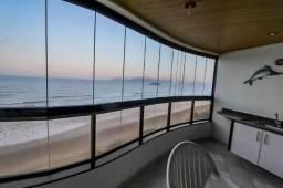 Apartamento a venda em Balneario Camboriu-Viña Del Mar