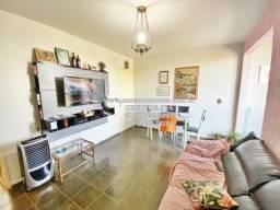 Excelente Apartamento para venda, Goiânia 2, 2 quartos, Oportunidade!