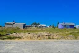 Terreno Loteamento Sambaquis CÓD- 212 Arroio do Sal