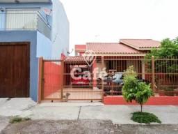 Título do anúncio: Casa à venda com 5 dormitórios em Dom antônio reis, Santa maria cod:0361