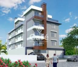 Apartamento à venda com 3 dormitórios em Camobi, Santa maria cod:2111