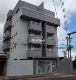 Apartamento à venda, 2 quartos, 2 suítes, 1 vaga, Santa Mônica - Uberlândia/MG
