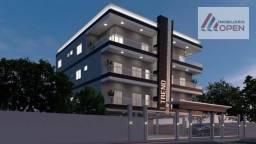 Cobertura com 3 dormitórios à venda, - Ingleses - Florianópolis/SC
