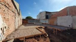Casa à venda com 3 dormitórios em Tatuquara, Curitiba cod:628