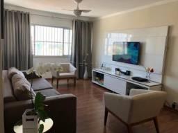 Apartamento à venda com 3 dormitórios em Vila adyana, Sao jose dos campos cod:V9258