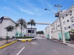 Apartamento para alugar com 2 dormitórios em Gloria, Joinville cod:09380.001