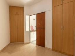 Apartamento à venda, 1 quarto, Santa Efigênia - Belo Horizonte/MG