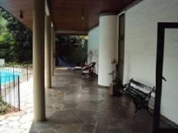Casa de condomínio para alugar com 5 dormitórios em Ribeirânia, Ribeirão preto cod:L5822