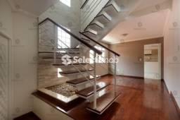 Casa para alugar com 3 dormitórios em Vila bocaina, Mauá cod:1303