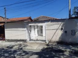 Casa à venda com 3 dormitórios em Jardim colonial, Sao jose dos campos cod:V9245