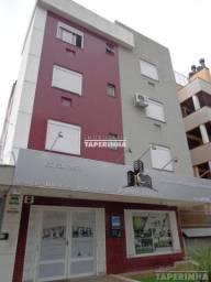 Apartamento para alugar com 1 dormitórios cod:9050