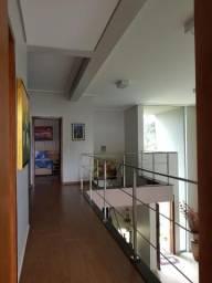 Casa de condomínio à venda com 4 dormitórios cod:V16866
