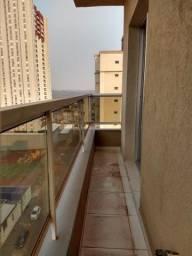 Loft para alugar com 1 dormitórios em Nova aliança, Ribeirão preto cod:L14846