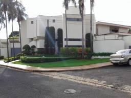 Casa de vila à venda com 4 dormitórios em Alto da boa vista, Ribeirão preto cod:V2688