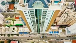 Apartamento à venda com 3 dormitórios em Centro, Balneário camboriú cod:APT095-952