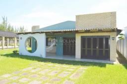 Casa - Balneário Pérola - CÓD 77 Arroio do Sal
