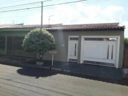 Casa à venda com 2 dormitórios em Jardim nassim mamed, Sertãozinho cod:V14950