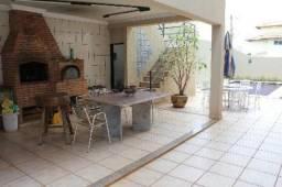 Casa de vila à venda com 4 dormitórios em City ribeirão, Ribeirão preto cod:V1203