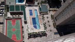 Apartamento à venda com 2 dormitórios em Jardim veneza, Sao jose dos campos cod:V38491AQ