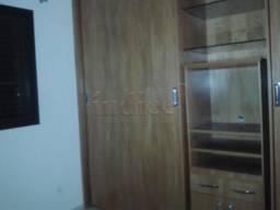 Apartamento para alugar com 4 dormitórios em Jardim irajá, Ribeirão preto cod:L1347