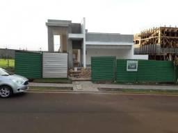 Casa de condomínio à venda com 3 dormitórios em Alphaville, Ribeirão preto cod:V12421